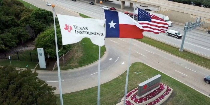 Texas Power Outages Illustrate the State's Importance to the Semi Industry