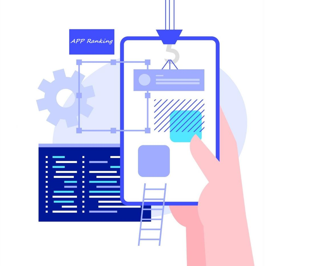 App Store Optimization Strategy: 3 common ASO do's & don'ts – what you need to know