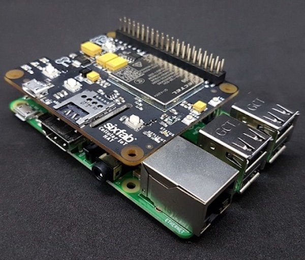 Arduino to SOMs: Is Modular Design Better?