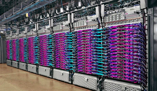 """Google Hires Intel CPU Expert, Doubles Down on SoCs as the """"New Motherboard"""""""