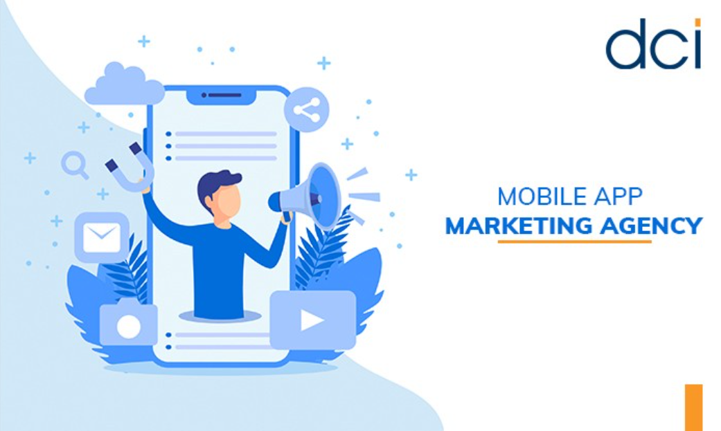 App Marketing Strategy: How to Promote Your Mobile App Referral Program?