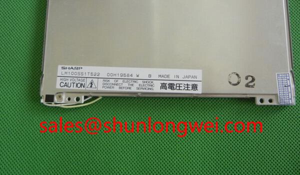 Hitachi LM100SS1T522