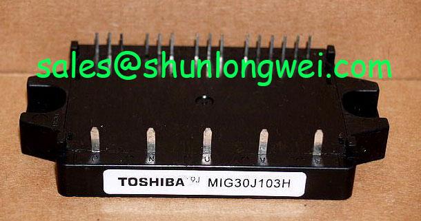 Toshiba MIG30J103H
