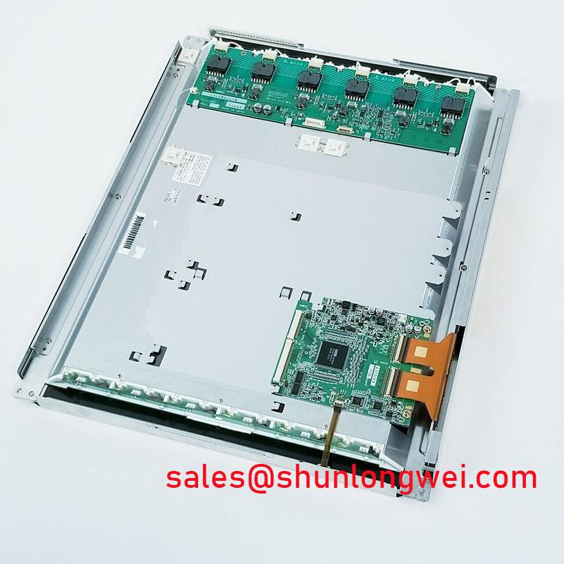 NEC NL128102AC31-01B