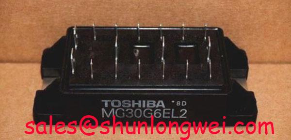 Toshiba MG30G6EL2