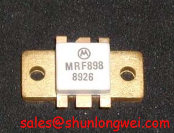 Moto MRF898