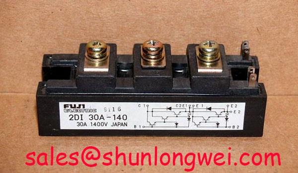 Fuji 2DI30A-140