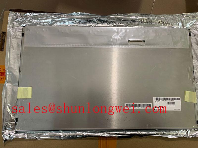 LG Display LM215WF3-SLC5