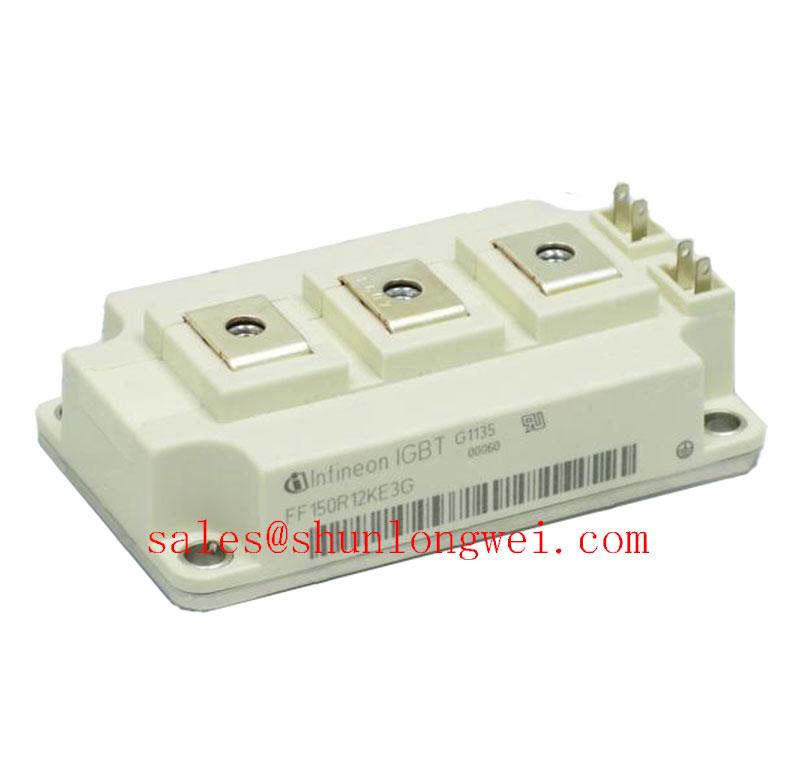 Infineon FF150R12ME3G