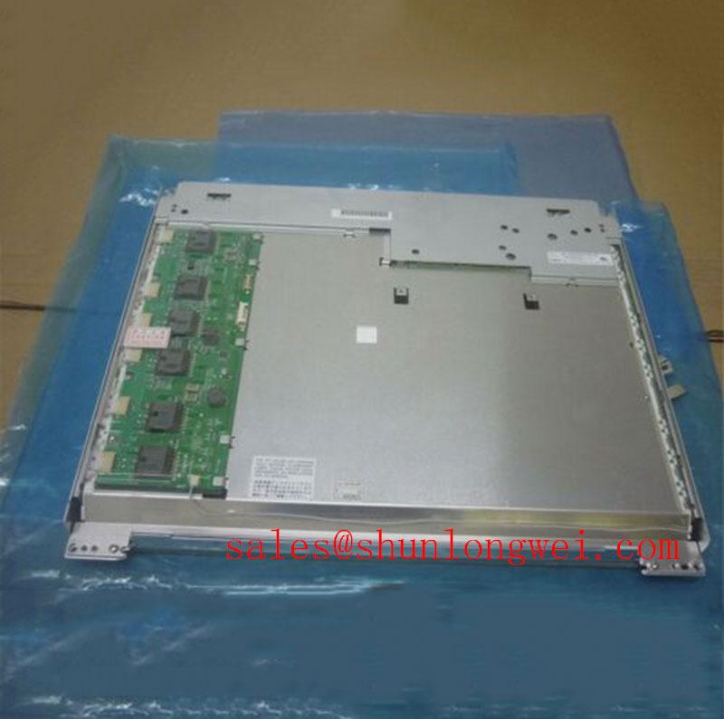 NEC NL128102AC31-01E