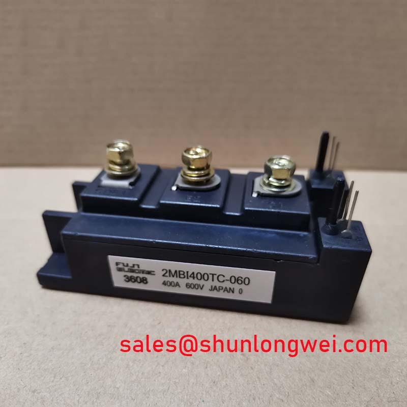 NEC 2MBI400TC-060