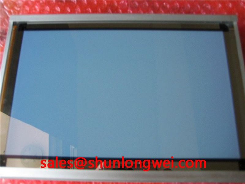 Sharp LJ640U26