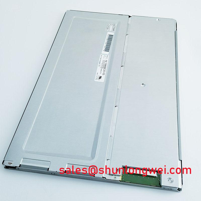 NEC NL12880BC20-32F