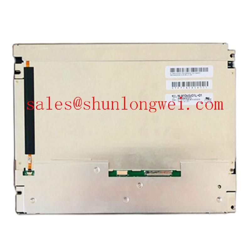 NEC NLB104SV01L-01