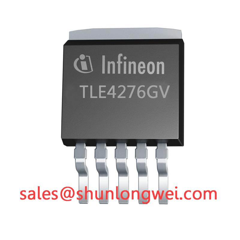 INFINEON TLE4276GV