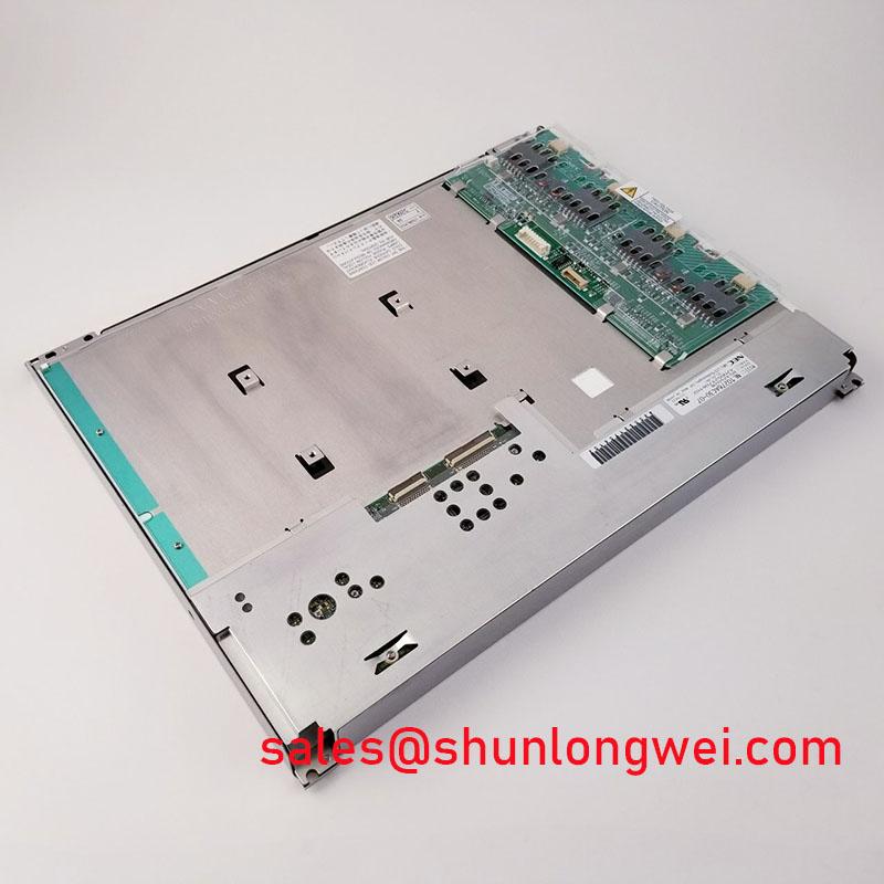 NEC NL10276AC30-07