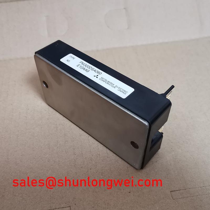 Powerex PM300DSA060