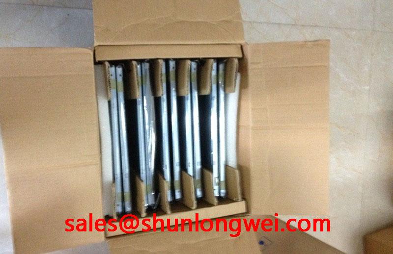 SAMSUNG LTM170EX-L31