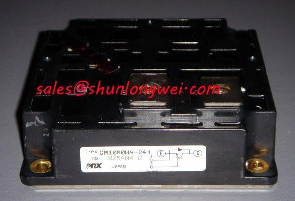 Powerex CM1000HA-24H