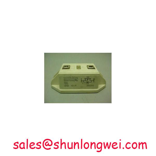 Semikron SKM151F