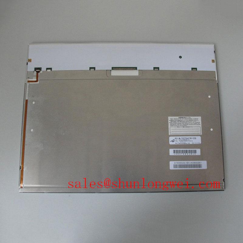 NEC NL10276AC30-53D