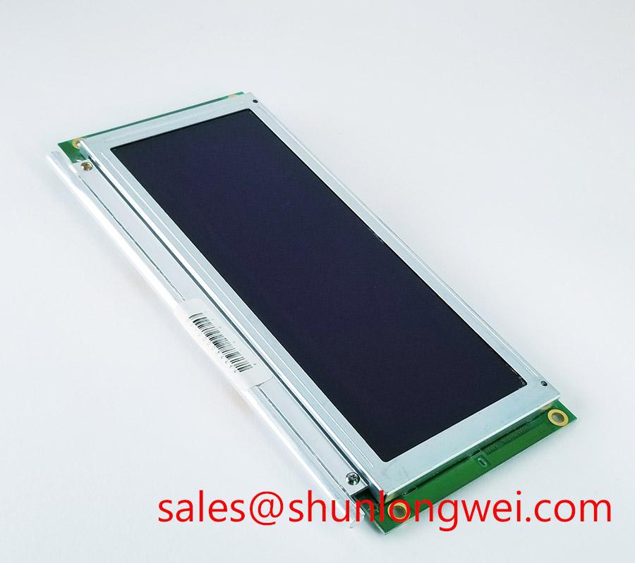 Seiko G649DX5R010T