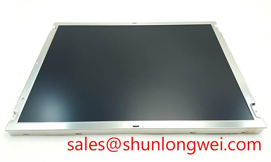 Sharp LQ150X1LGB1