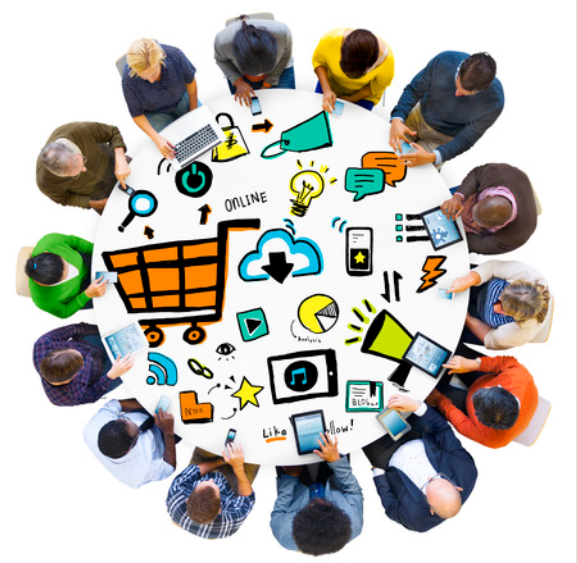What your mobile marketing strategy really needs