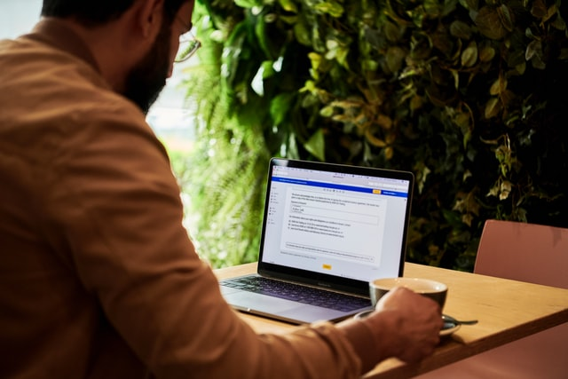 Why You Should Utilize Business Webinars as an Inbound Sales Opportunity