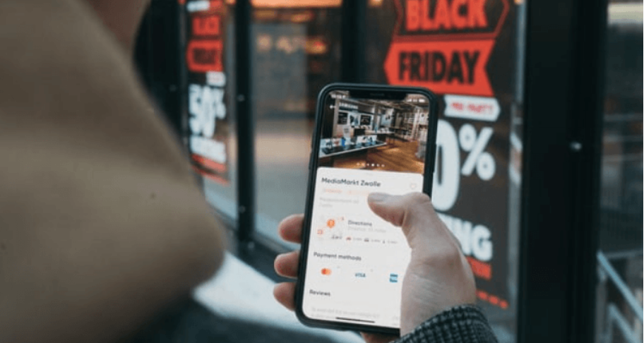 How to get to the Top Food Delivery Apps in May 2021?
