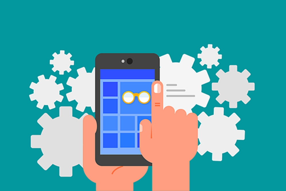 5 Mobile Game App Promo Videos: Find out How to  acquire users effectively?